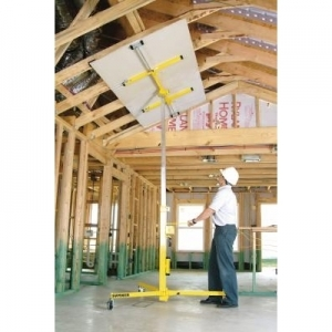 Sumner Mfg 2311  Drywall Lift-11'