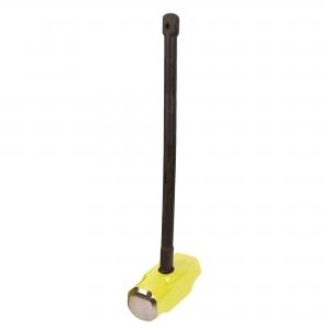 "Wilton Unbreakable 30"" Handle Sledge Hammer, 14LB Head"