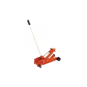 Jet 3000LB Short Service Jack w/ Quick-Lift Pump