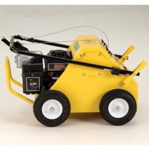 """SourceOne PL410 Rental 22"""" (3.5HP Honda OHV engine)"""