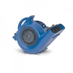 AIRMOVER™ 3 Air Blower
