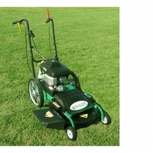 """Billy Goat 24""""  High Weed Mower"""
