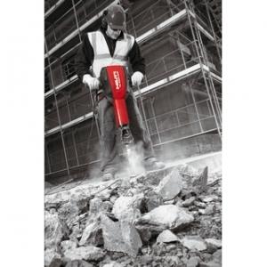 Hilti TE-3000-AVR Demolition Hammer