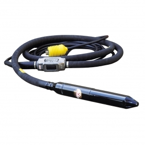 Multiquip High Cycle Vibrator