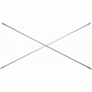 7' Diagonal Brace,