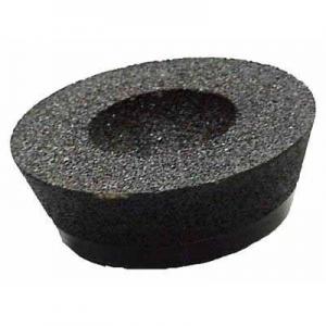 Grinding Cups Stones 5 x 2 x 5/8, Concrete