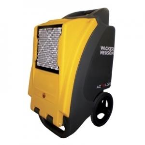 Wacker Neuson Dehumidifier