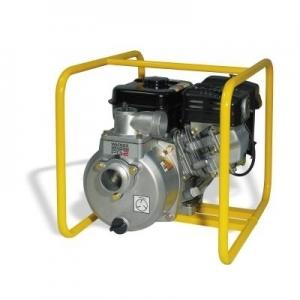 "Wacker Neuson Dewatering Pump, 2"""