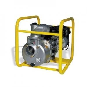 "Wacker Neuson Dewatering Pump, 3"""
