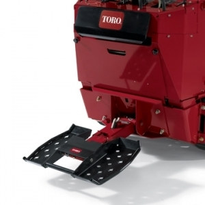 Toro Co. Dingo TX525 Wide Track Diesel