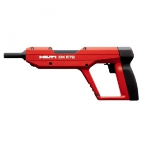 Stud Driver / Powder-Actuated Tool