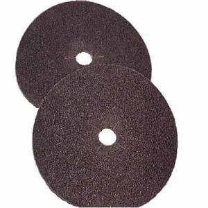 Virgina Abrasives Discs General Purpose Floor Sanding 7 x 7/8 24-grit