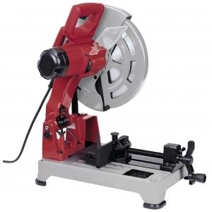 """Milwaukee Electric Tool 14"""" Dry Cutting Metal Cutting Saw"""