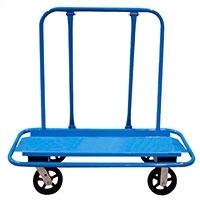 Bon Tool Drywall Cart