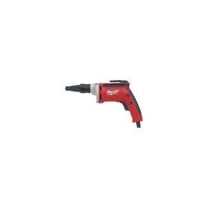 Milwaukee Electric Tool Drywall Screwdriver 4000