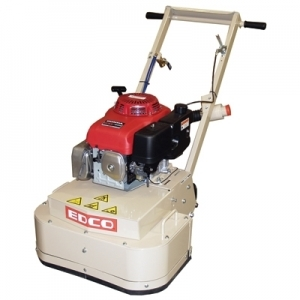 EDCO Dual Disc Electric Concrete Floor Grinder