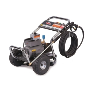 SHARK 3.5 @ 2000 5HP 230V1PH COLD WATER DIRECT DRIVE PRESSURE WASHER