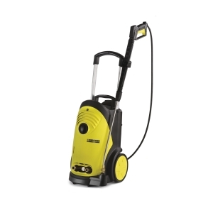 KARCHER Cold Water Direct Drive 1300 Pressure Washer