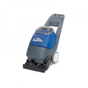 carpet extractor rental. cadet™ 7 gallon carpet extractor rental