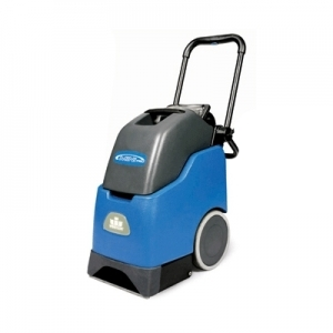 Mini Pro™ 4 Gallon Small Area Carpet Extractor