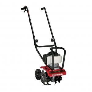 Honda Mini-Tiller / Cultivator