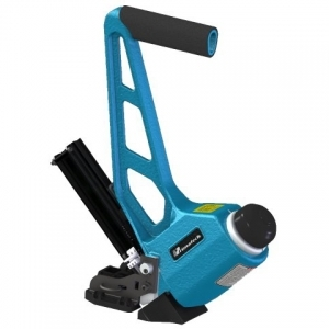 Floor Nailer, Air