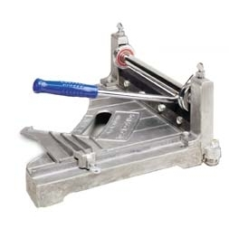Bon Tool Soft Tile Cutter