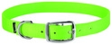 "1"" LARGE GOAT COLLAR, LI ZEST"