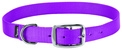 "1"" LARGE GOAT COLLAR, PU JAZZ"
