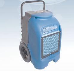 Drizair 1200 Dehumidifier