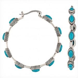 Rock 47® Jewelry By Wrangler