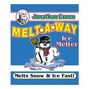 Melt-A-Way