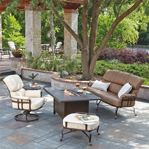 Woodard™ Patio Furniture
