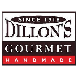 Dillon Candy Company Confections