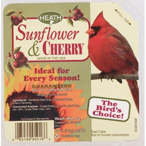Heath Suet Case on Sale