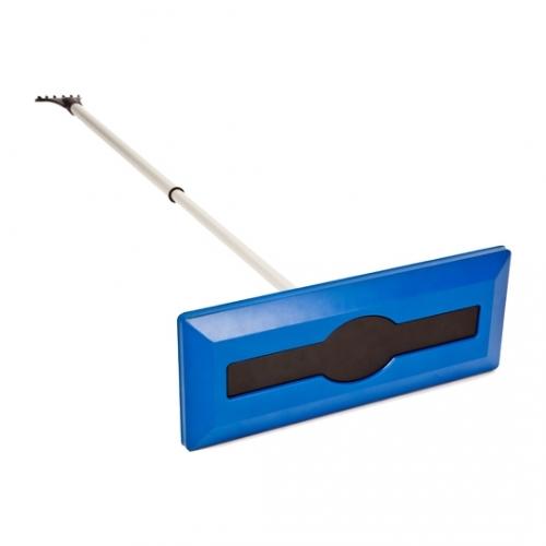 Snow Joe® Snow Broom