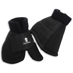 Equibrand Classic Roping Gloves