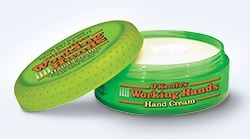 $1.00 Off O'Keeffe's Working Hands Cream