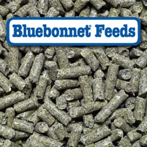 Bluebonnet® Equilene Complete Pelleted Horse Feed