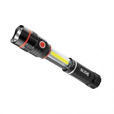Nebo Tools, Slyde Flashlight