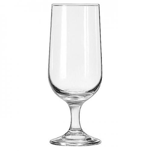 Pilsner Glasses, Crate of 36