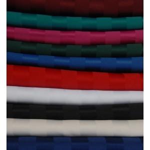 Imperial Stripe Table Linen