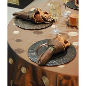 Cirque Collection Table Linen