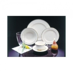 "Platters 13"""