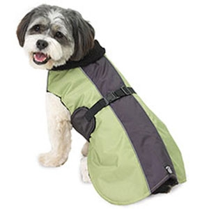 Pet Rageous Designs Durango Coat