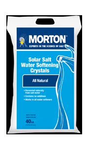 Morton® Solar Salt
