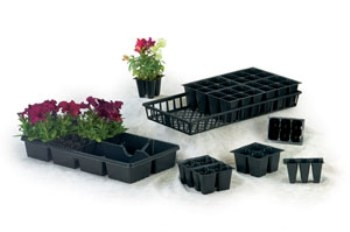 Dillen Seed Starting Trays