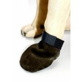 Tops Pet Products Dog Boots