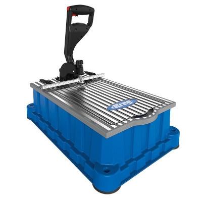 Kreg Tools Foreman Pocket-Hole Machine