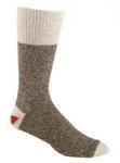 Fox River Socks now 20% off